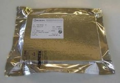 NEW PACKAGING FOR PRINTED CIRCUIT BOARDS