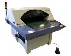 Kauf einer neuen SPRINT-Maschine von Orbotech