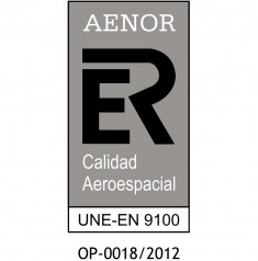 UNE-EN 9100:2010