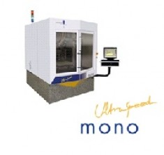 Lab Circuits adquiere nuevos sistemas cnc de Posalux     ULTRA SPEED 3600-3-LZ y ULTRA SPEED MONO-SI