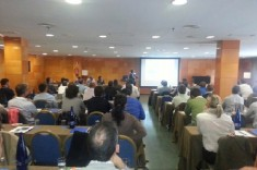 IV Technical Conferences