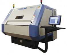 Lab Circuits moderniza su departamento multicapa con Pluritec Inspecta Combo y Shoda Techtron.