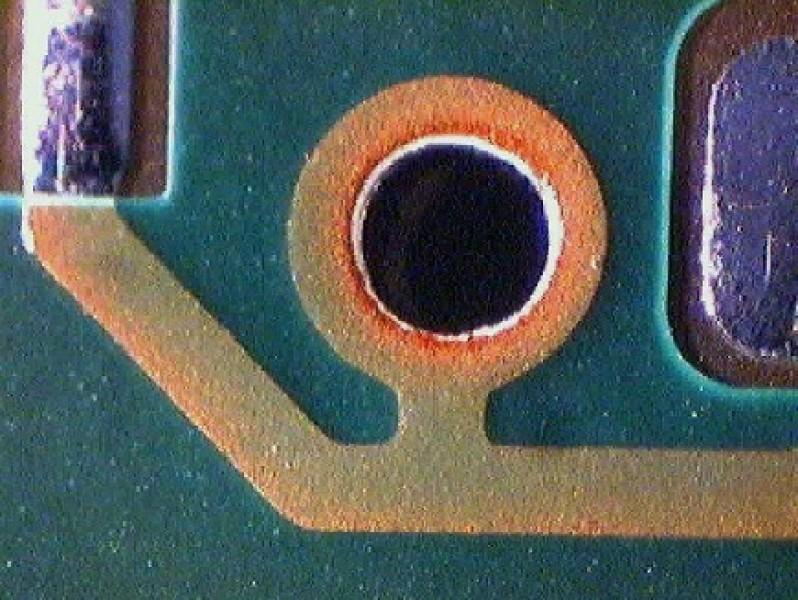 Guia sobre la gestió de les màscares antisoldants a Lab Circuits, SA